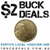2 buck deals