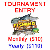 getfishing-tournement-entry-160×160