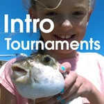 intro-tournaments-150x150