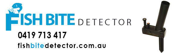 fish-bite-detector-prize-600x180