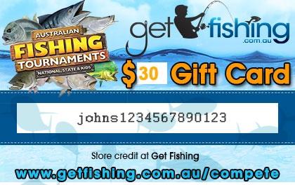 getfishing-store-credit