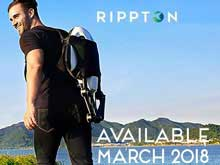 rippton-mobula-fishing-drone-available-in-march-2018-220x165