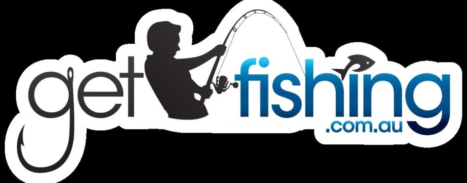 getfishing-bumber-sticker