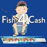 getfishing-cashonmat-160x160