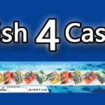 Fish4Cash-logo