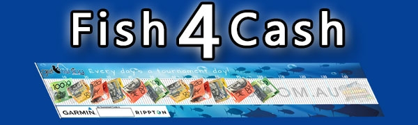 Fish4Cash-prizes-600x80