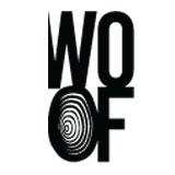 WOOF_Logo_160x160