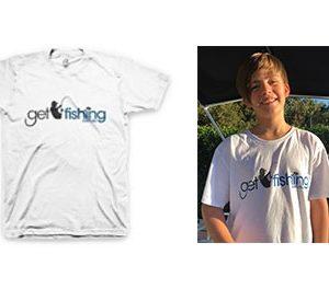 get-fishing-t-shirt-420x264
