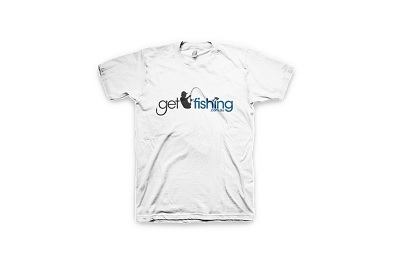 get-fishing-t-shirt-420x265