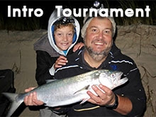 intro-tournament