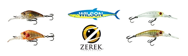 wilson-kids-prize