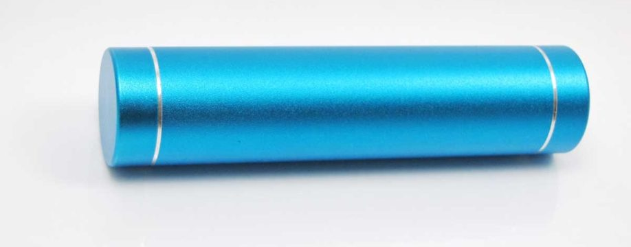 5V-usb-power-bank-blue-back-side