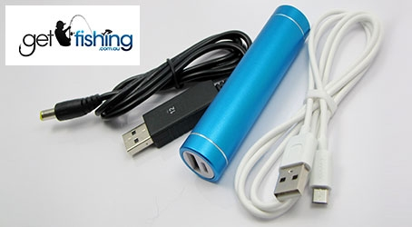5V-usb-power-bank-blue-with-micro-usb-12v-step-up