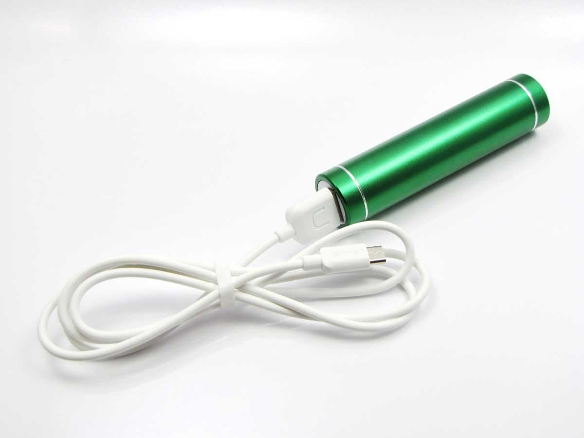 5V-usb-power-bank-green-charge-your-micro-usb-phone