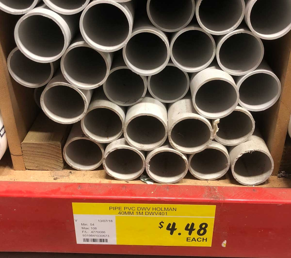 buy-40mm-pvc-pipe