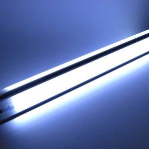 get-fishing-magstrip-lights-night