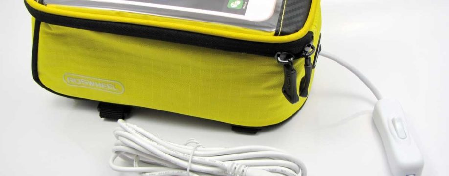 get-fishing-power-bag-side-with-3m-extension