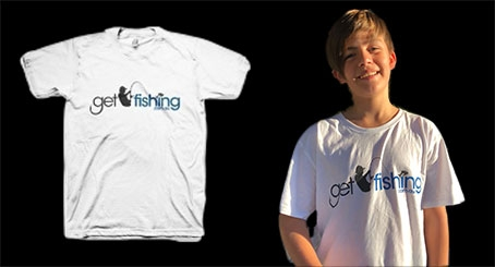 get-fishing-t-shirt-454x245