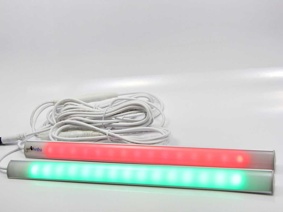 get-fishing-tinny-lights-and-cables-red-green-tidy