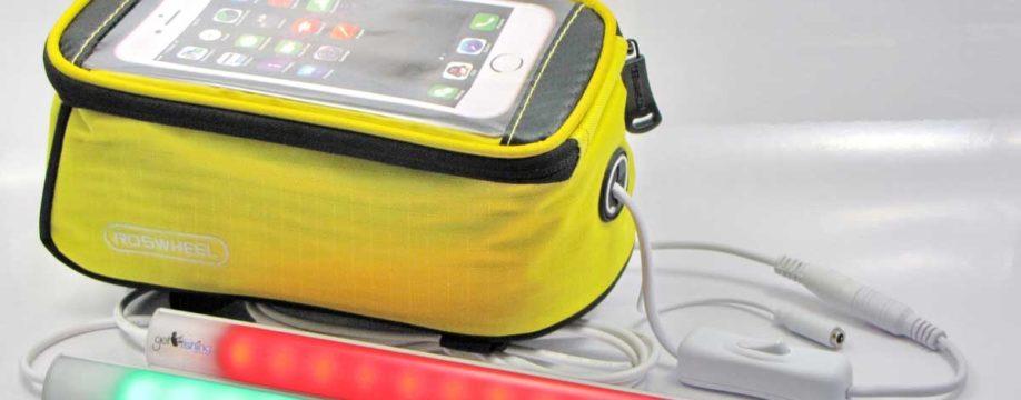 get-fishing-tinny-lights-shown-with-power-bag
