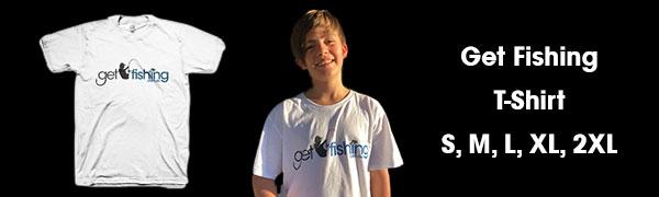 get-fishing-t-shirt-600x180