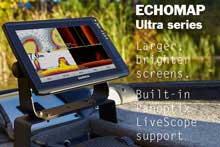 echomap-ultra-hero-220wide-titled