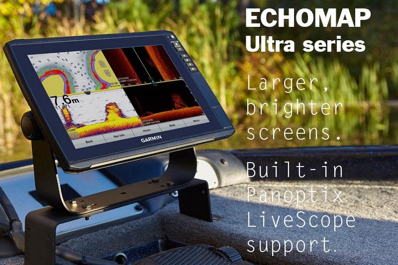 echomap-ultra-hero-800wide-titled