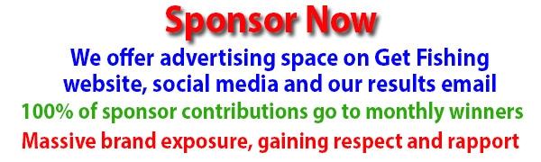 sponsor-now-600x180